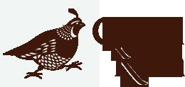 T Gerding logo
